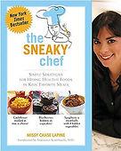 Sneaky Chef.jpeg