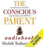 Conscious Parent.jpg