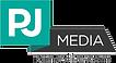 PJ-Media.png