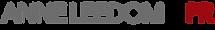 AnneLeedomPR Logo.png