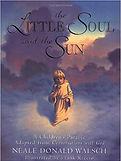 Little Soul.jpg