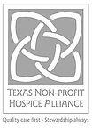 TNPHA Logo.jpg