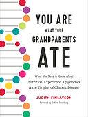 Grandparents-Ate.jpg