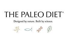 The Paleo Diet.jpg