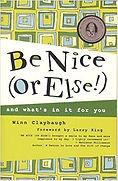 Be Nice or Else.jpg