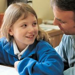 Prevent Your Child From Being A Bully, New Breed, Tips For The Bullied, Signs