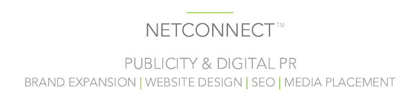 NC Logo_edited.png