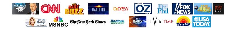 Media Logos.png