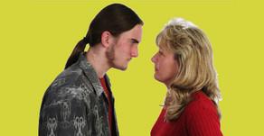 10 Benefits of Conflict: The Hidden Secrets to Effective Fights