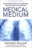 Medical Medium.jpg