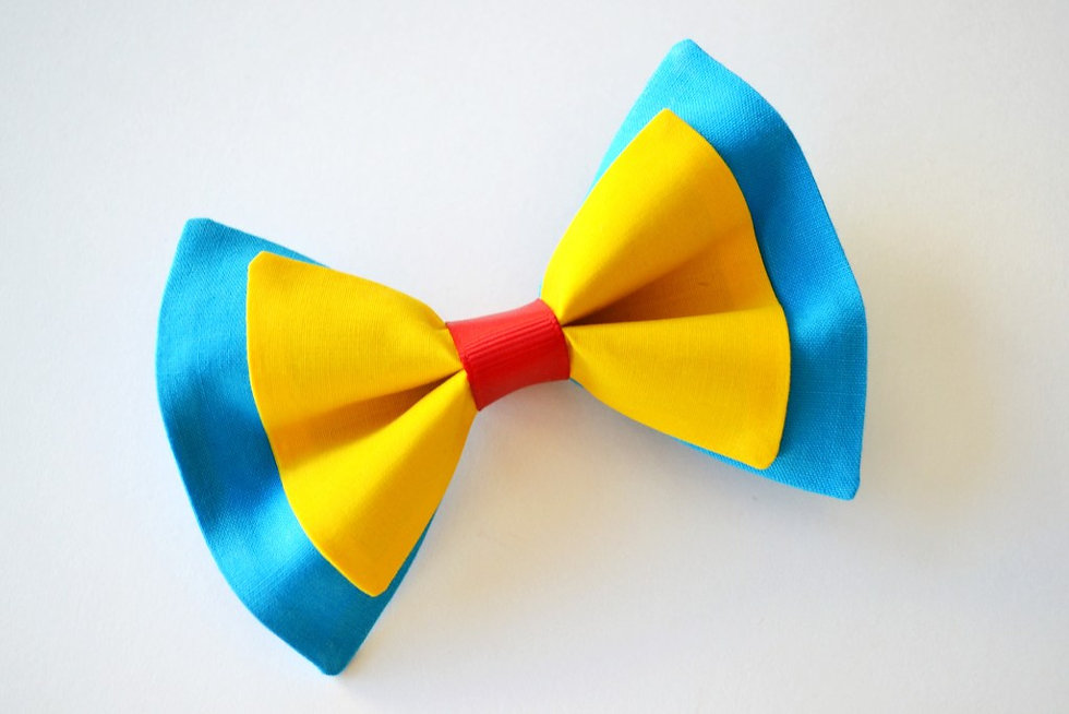 Hairbow-finished.jpg