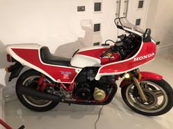 CB1100RB 1981