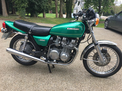 Z650B1