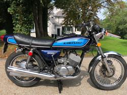H1-E £9,250