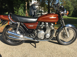 KZ900 A4