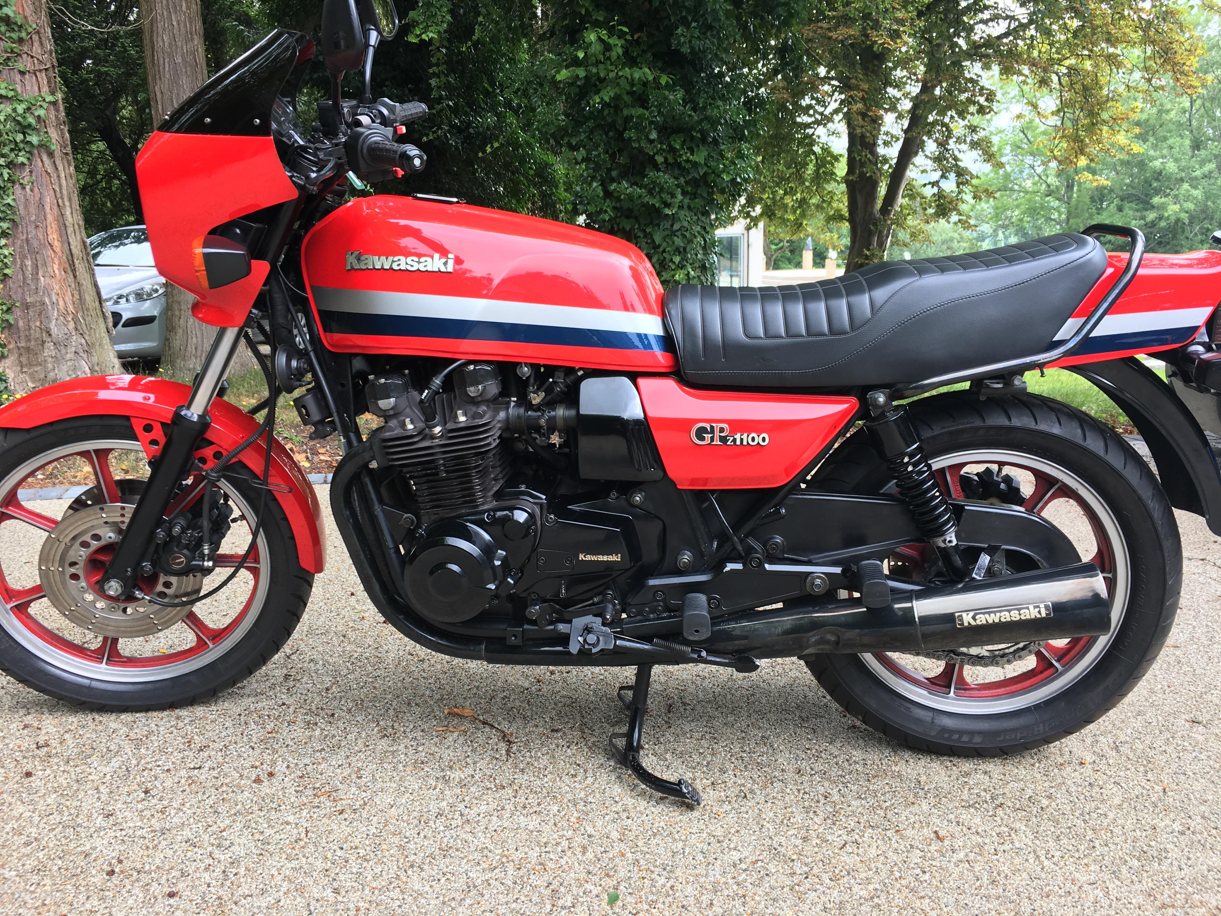 GPz1100B2