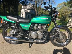 Z650B2