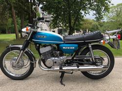 T500R