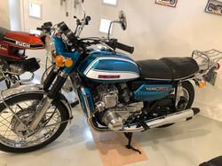 GT750J 1972