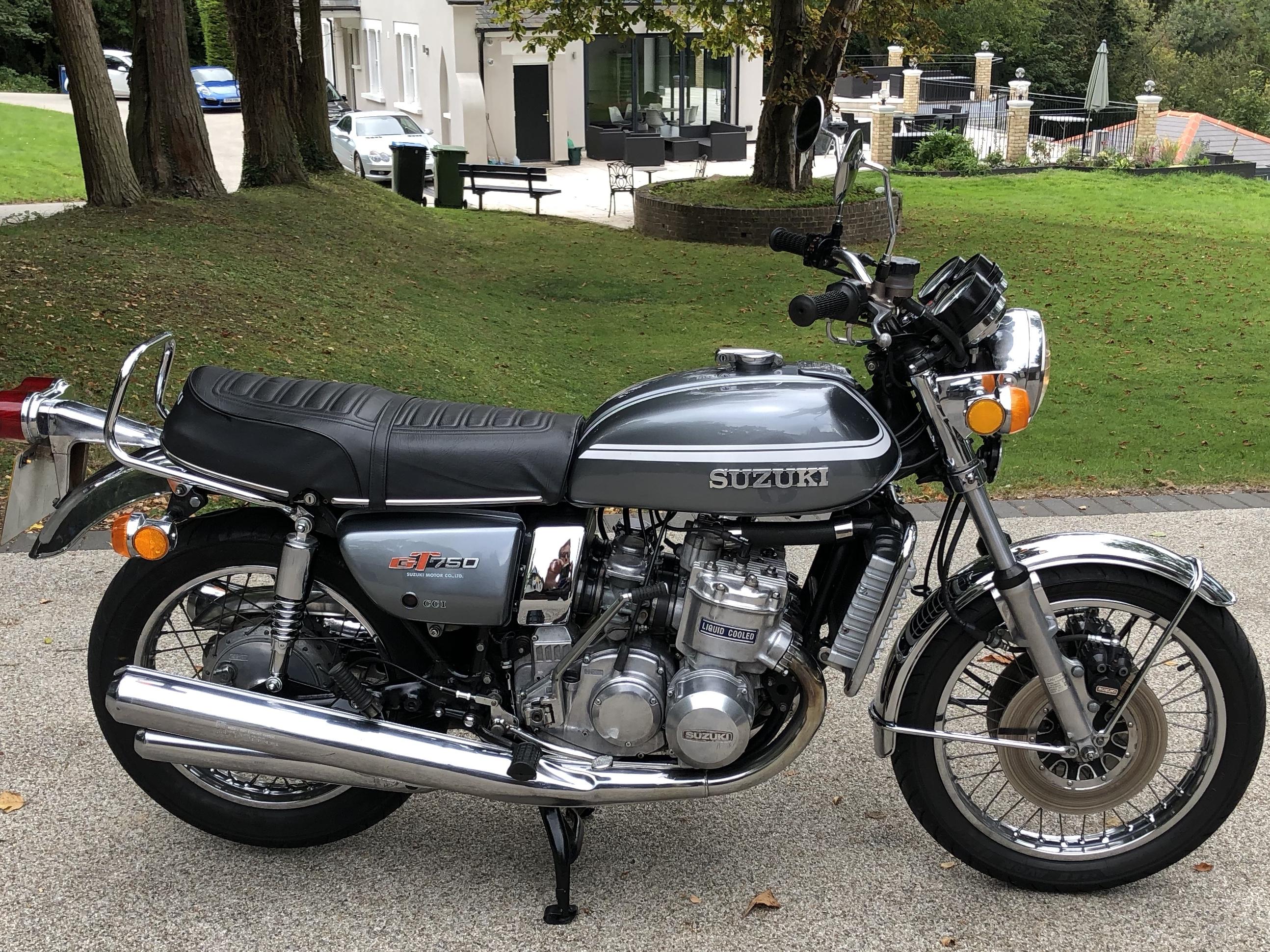 GT750M