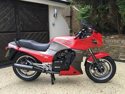 GPZ900R-A1