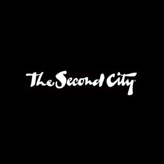 second city logo.jpg