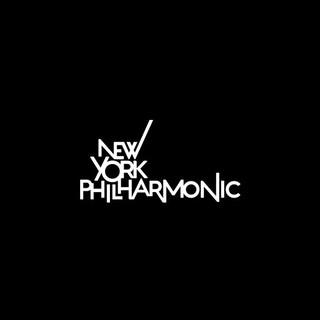 nyphil logo.jpg