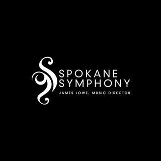 spoksym.logo.jpg