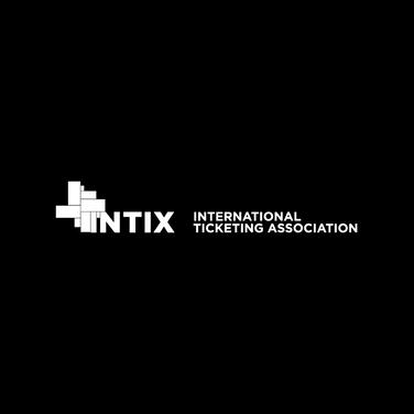 INTIX