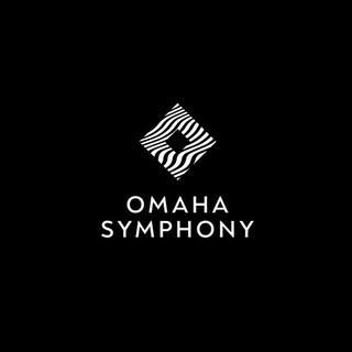 omaha new logo.jpg
