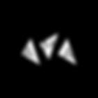 Vatic_Partner_Logos-11.png