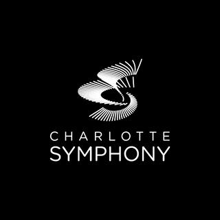 CHARLOTTE SYMPHONY ORCHESTRA