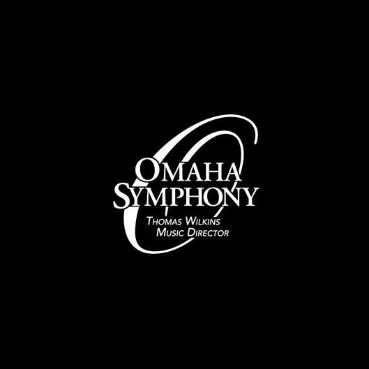omaha.sym.logo.jpg