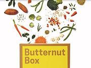 bb box.jpg