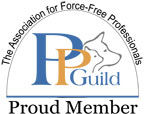 PPG membership.jpg