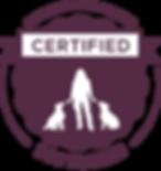 VSA-CDT Badge.png