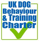 UKDogCharter-logo8032 (1).png
