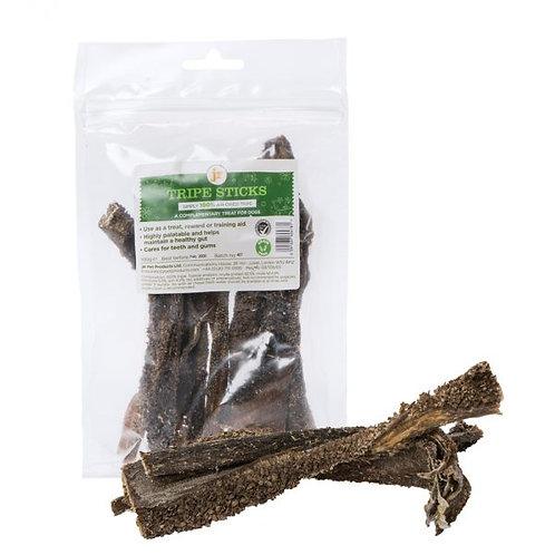 Dried Tripe Sticks - 100g