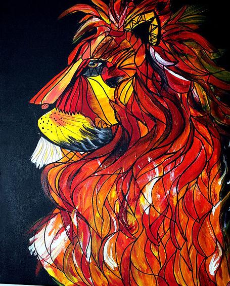 The Burning Lion.jpeg