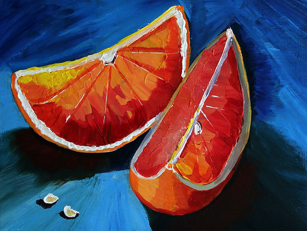 Grapefruit_main.jpg