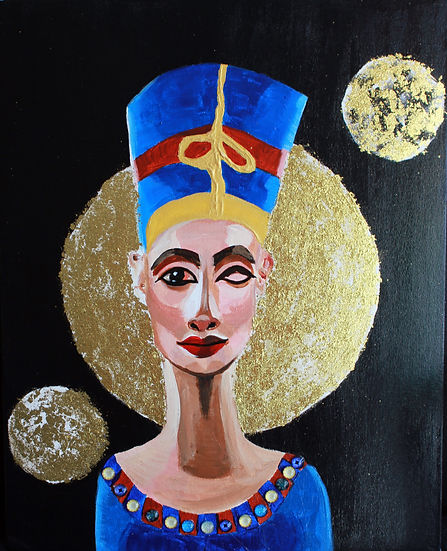 Three Moon Nefertiti.jpg