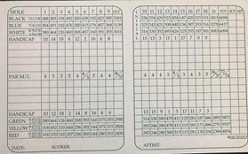 Scorecard Photo.jpg
