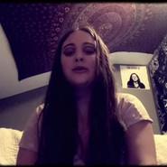 Video-6.mov