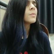 Motion Ninja_Video_2021-01-23_23_58_411.