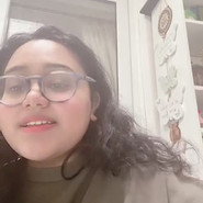 Video-4.mov