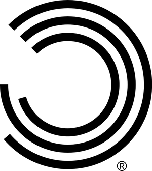 Bulk Powders - High Res Logo
