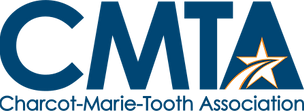 cmta-logo[1].png