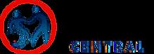 CMT Central Logo