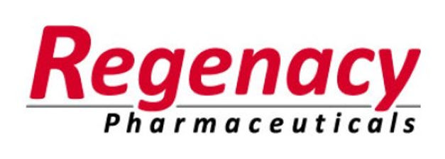 Regenacy Pharmaceuticals Raises $30 Million