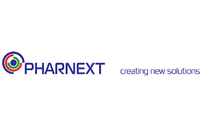 Pharnext PXT3003 Phase III Update